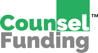 Counsel Funding