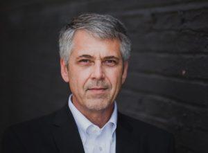 Jon Beck, CPA(inactive)